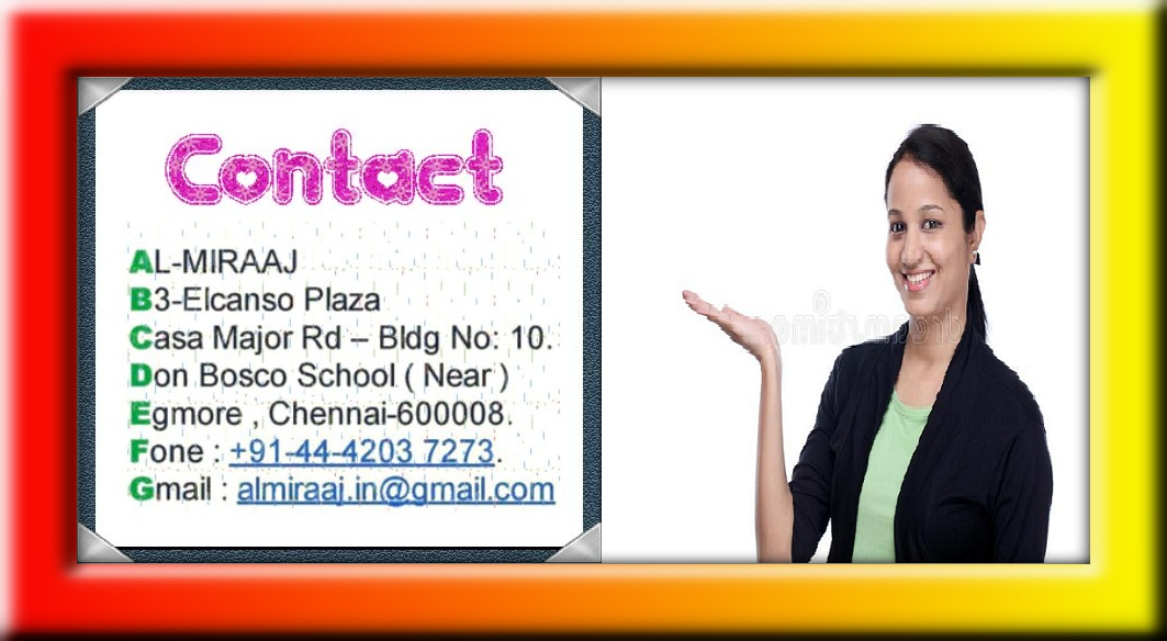 MARRIAGE_ATTESTATION_CHENNAI
