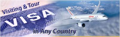 Tourist_Visit_Visa_-_UAE-Dubai-Malaysia-Singapore-China-Egypt-Saudi-South_Kore_-_Australia-ALMIRAAJ