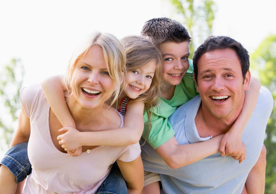 australia_family_tour_package_almiraaj