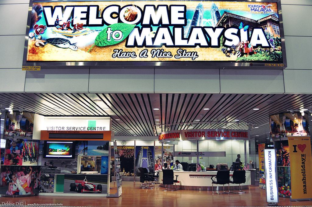 welcome_to_malaysia_-_visa_service_in_chennai