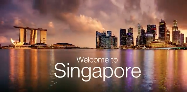 welcome_to_singapore-visa_service_chennai